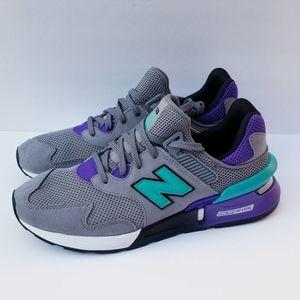 NEW New Balance 997S Sport MS997JKC Size 10.5
